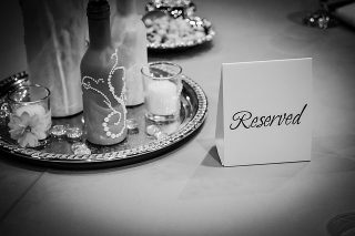 reserved-sign-1117174_640